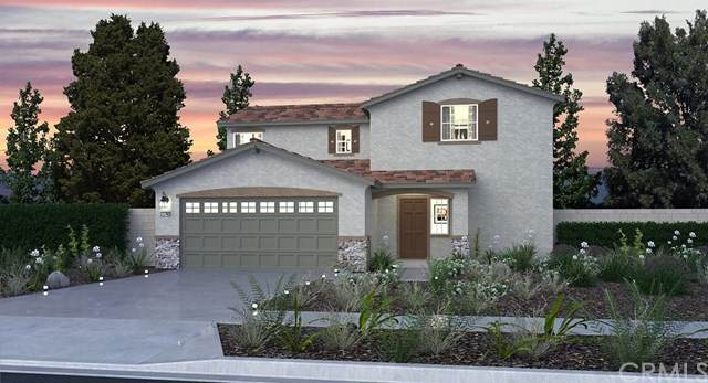 32149 Bunkhouse Road, Winchester, CA 92596 (#SW20067869) :: RE/MAX Empire Properties