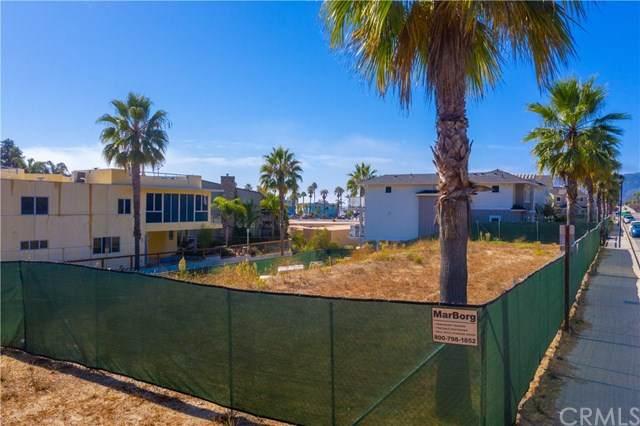 2845 Avila Beach Drive, Avila Beach, CA 93424 (#PI20064567) :: Rose Real Estate Group