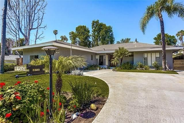 821 Glenhaven Avenue, Fullerton, CA 92832 (#PW20067708) :: Steele Canyon Realty