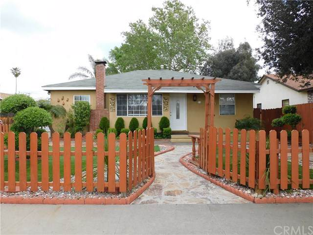 223 N Clifford Avenue, Rialto, CA 92376 (#CV20063420) :: Realty ONE Group Empire