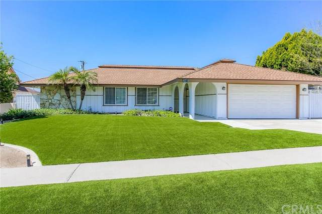 6070 Blythe Avenue, Highland, CA 92346 (#IG20052818) :: Apple Financial Network, Inc.