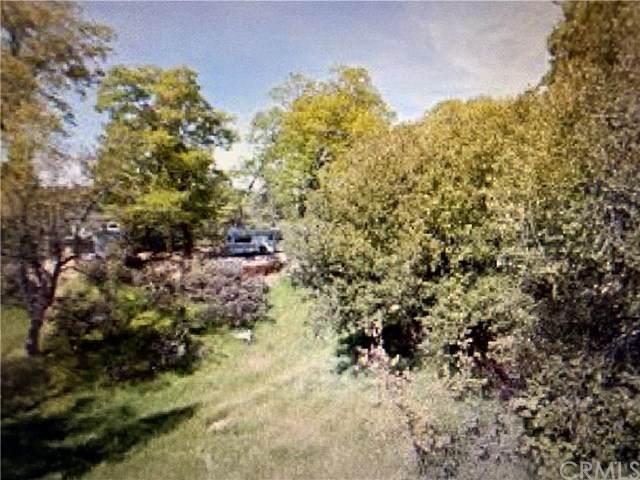 196 Glen Avon Drive, Cedar Glen, CA 92321 (#EV20067217) :: The Houston Team | Compass