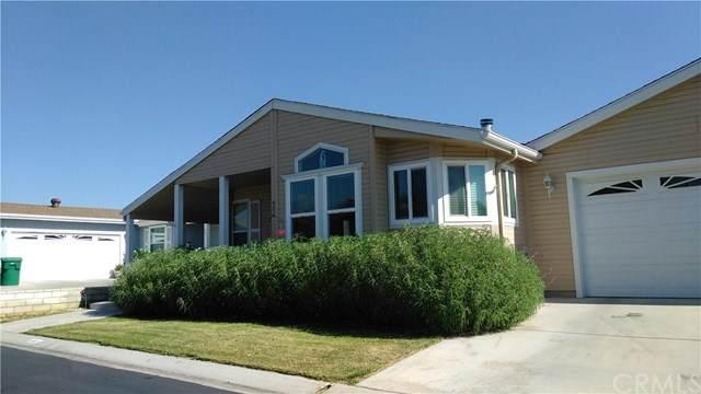 10961 Desert Lawn Drive #402, Calimesa, CA 92320 (#EV20066622) :: RE/MAX Empire Properties