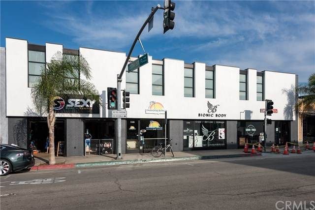 1244 Hermosa Avenue - Photo 1