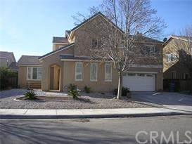 12357 Bali Street, Victorville, CA 92392 (#WS20067957) :: RE/MAX Empire Properties