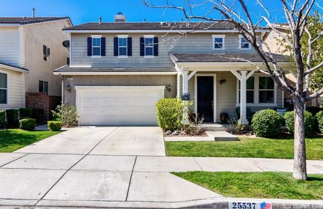 25537 Hyacinth Street, Corona, CA 92883 (#IG20067194) :: Steele Canyon Realty