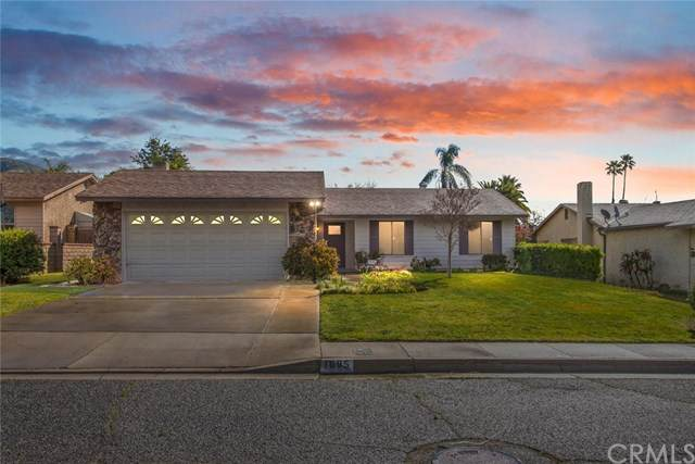 1695 Rhone Avenue, Highland, CA 92346 (#EV20058877) :: Apple Financial Network, Inc.