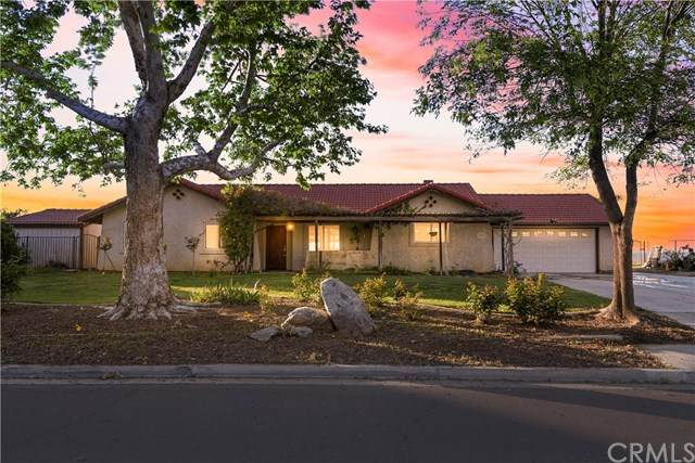 10855 Valley Drive, Riverside, CA 92505 (#IV20068079) :: Steele Canyon Realty