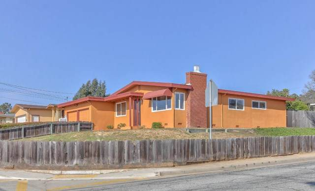 1900 Lincoln Street, Outside Area (Inside Ca), CA 93955 (#ML81788468) :: RE/MAX Masters