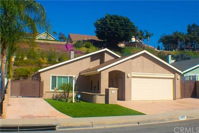 5932 Amberdale Drive, Yorba Linda, CA 92886 (#PW20067379) :: Steele Canyon Realty
