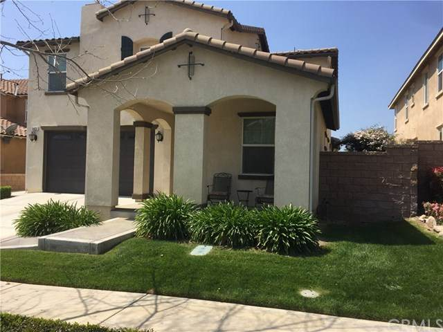5422 Padua Way, Fontana, CA 92336 (#CV20068060) :: Compass California Inc.