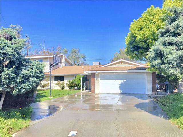 2512 Baldridge Canyon Court, Highland, CA 92346 (#SW20068126) :: Apple Financial Network, Inc.