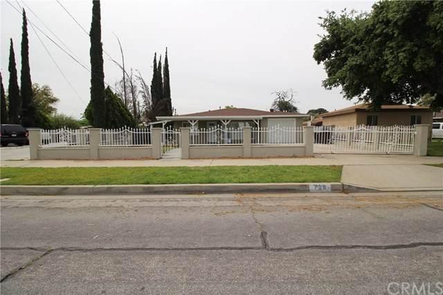 728 Herberts Lane, Colton, CA 92324 (#CV20068130) :: Wendy Rich-Soto and Associates