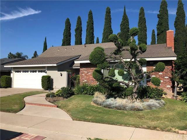 1507 Shaver Way, Placentia, CA 92870 (#PW20065392) :: Steele Canyon Realty