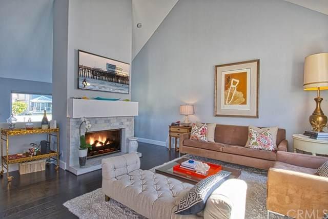 717 Fernleaf Avenue B, Corona Del Mar, CA 92625 (#NP20067831) :: Sperry Residential Group