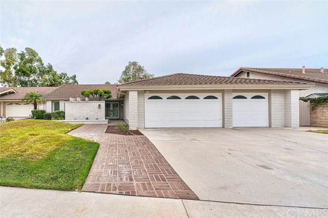 2206 Oakridge Court, Fullerton, CA 92831 (#RS20068133) :: Compass California Inc.