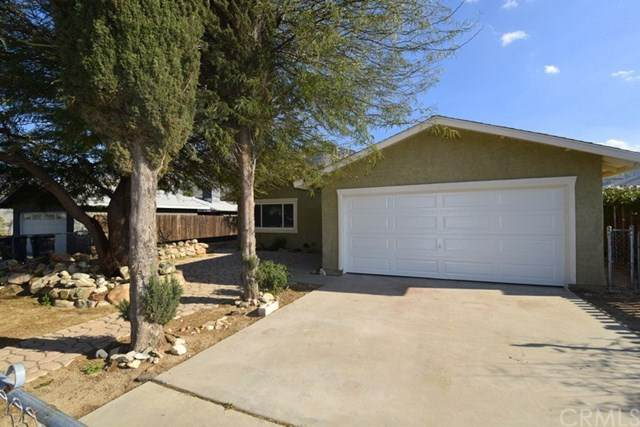 49973 Mountain View Avenue, Cabazon, CA 92230 (#IG20068142) :: RE/MAX Masters