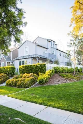 10 Wheatstone Farm, Ladera Ranch, CA 92694 (#SB20068136) :: Z Team OC Real Estate