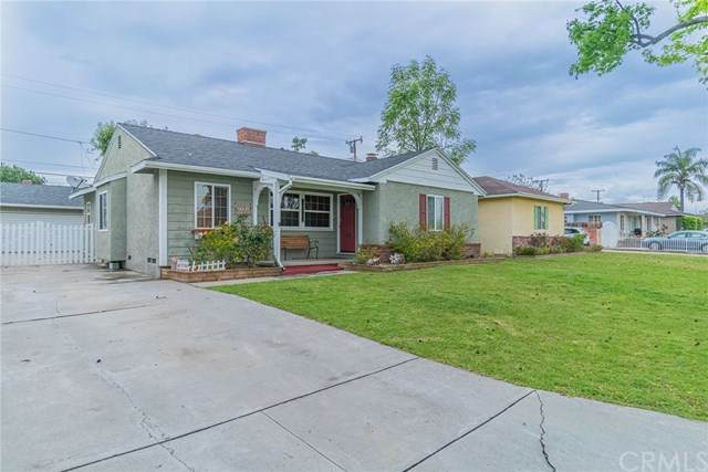 15231 Starbuck Street, Whittier, CA 90603 (#PW20067303) :: RE/MAX Masters