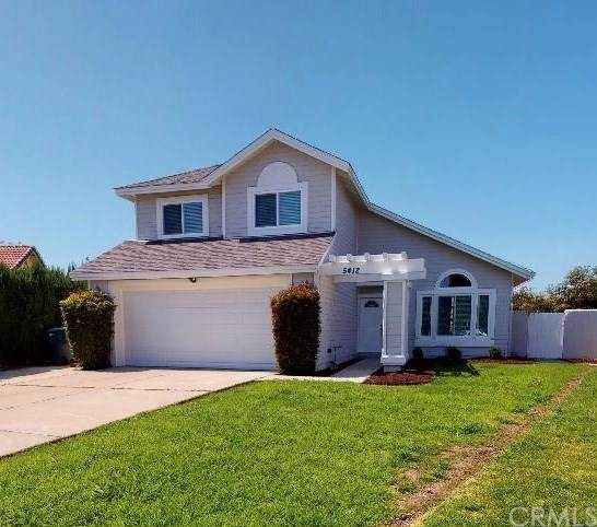 5412 Adams Court, Chino, CA 91710 (#CV20067434) :: RE/MAX Innovations -The Wilson Group