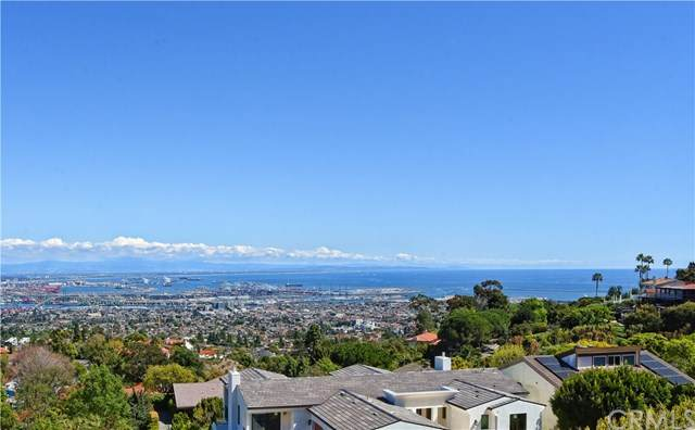 29845 Knoll View Drive, Rancho Palos Verdes, CA 90275 (#PV20062926) :: The Bhagat Group