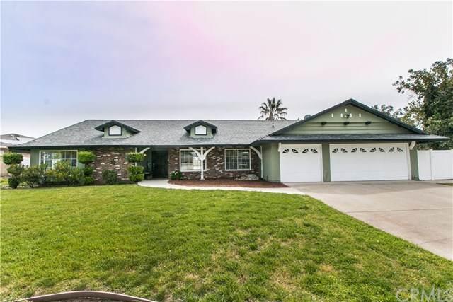 2290 Oxford Avenue, Claremont, CA 91711 (#CV20067430) :: Crudo & Associates