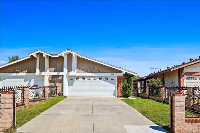 5668 Helix Street, Riverside, CA 92509 (#IG20066425) :: RE/MAX Empire Properties