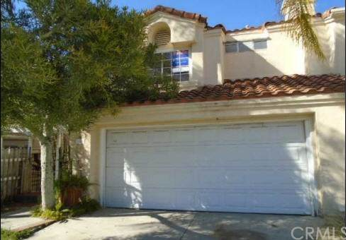 11 Dunn Street, Laguna Niguel, CA 92677 (#IV20068308) :: Doherty Real Estate Group