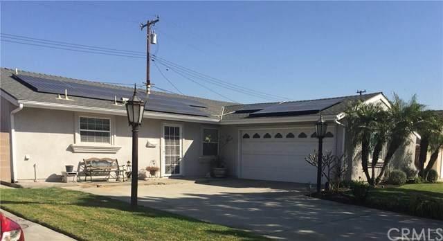 5793 Los Feliz Drive, Buena Park, CA 90620 (#PW20068152) :: Bob Kelly Team