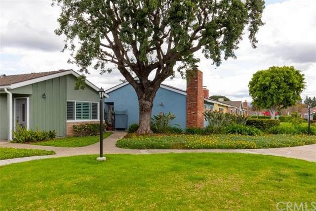 232 Prospect, Tustin, CA 92780 (#PW20068331) :: Fred Sed Group
