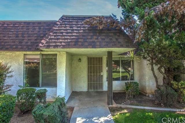 904 Ardmore Circle, Redlands, CA 92374 (#EV20068322) :: RE/MAX Empire Properties
