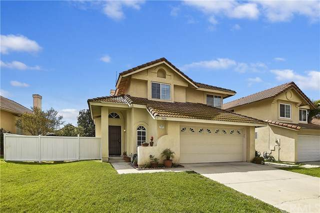 7970 Townsend Drive, Jurupa Valley, CA 92509 (#SW20068327) :: Rogers Realty Group/Berkshire Hathaway HomeServices California Properties