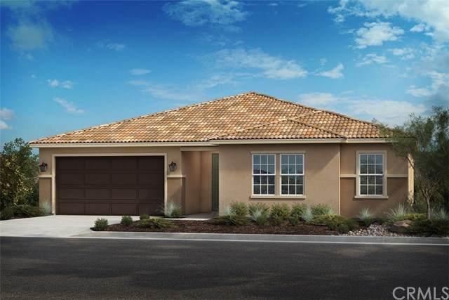 32954 Marin Fields, Winchester, CA 92596 (#IV20068349) :: RE/MAX Empire Properties