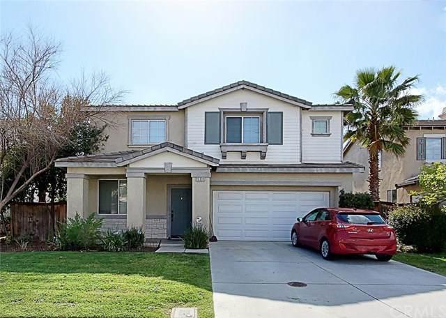 15339 Calle Camelia, Moreno Valley, CA 92555 (#OC20067393) :: Crudo & Associates