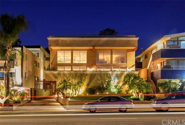 362 Palos Verdes Boulevard #2, Redondo Beach, CA 90277 (#PV20063630) :: The Bhagat Group