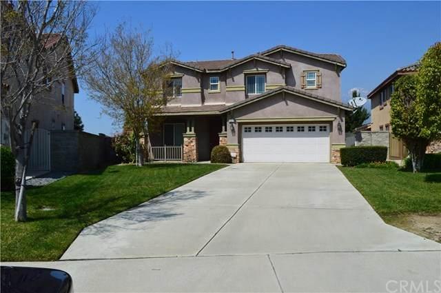 6922 Royal Crest Way, Fontana, CA 92336 (#IV20067685) :: Allison James Estates and Homes