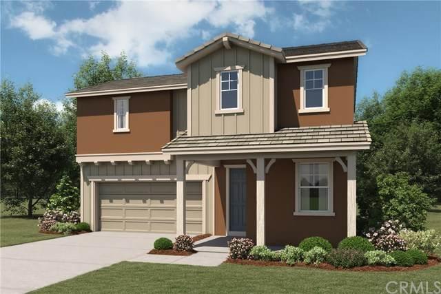 29137 Soraya #21, Lake Elsinore, CA 92530 (#SW20066845) :: RE/MAX Empire Properties