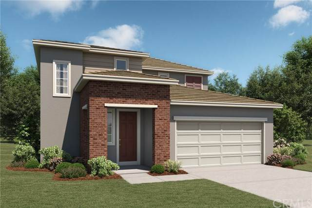 29134 Red Alder #92, Lake Elsinore, CA 92530 (#SW20067603) :: RE/MAX Empire Properties
