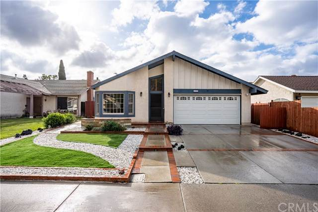 14922 Doheny Circle, Irvine, CA 92604 (#PW20067692) :: Fred Sed Group