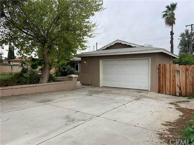 3520 La Ciotat Way, Riverside, CA 92501 (#CV20068402) :: The Costantino Group | Cal American Homes and Realty