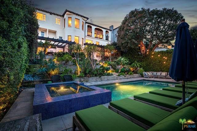 2232 Moreno Drive, Los Angeles (City), CA 90039 (#20568016) :: Realty ONE Group Empire