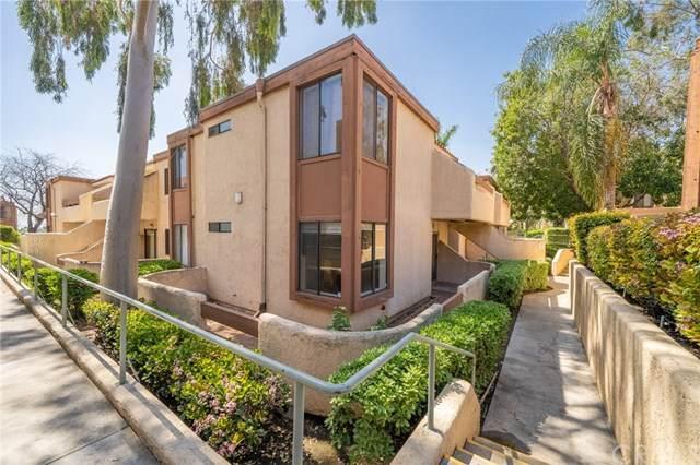 1480 W Edgehill Road #67, San Bernardino, CA 92405 (#IV20068407) :: Mark Nazzal Real Estate Group