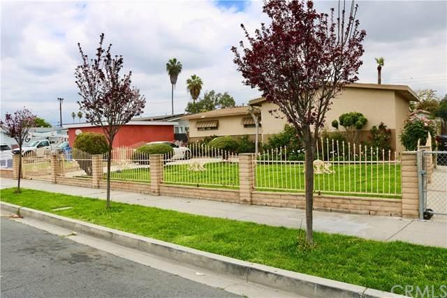 1832 S Huntington Street, Pomona, CA 91766 (#IV20068424) :: RE/MAX Innovations -The Wilson Group