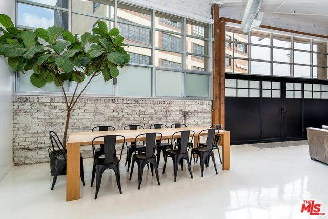 500 Molino Street #101, Los Angeles (City), CA 90013 (#20564726) :: Pam Spadafore & Associates