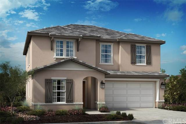 3687 Muir Avenue, Riverside, CA 92503 (#IV20068439) :: RE/MAX Empire Properties