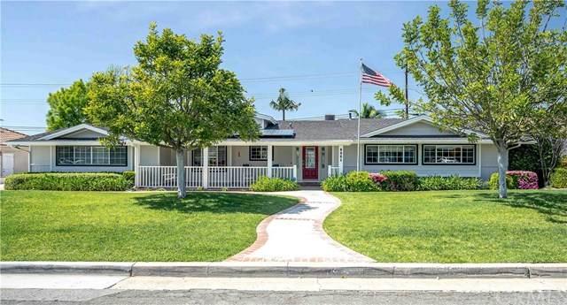 5051 Ridglea Avenue, Buena Park, CA 90621 (#PW20052626) :: Bob Kelly Team