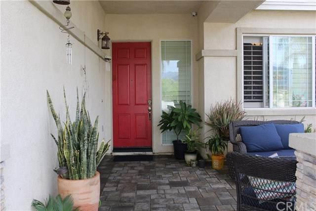 6723 Coleen Lane, San Bernardino, CA 92407 (#IV20068458) :: Mark Nazzal Real Estate Group