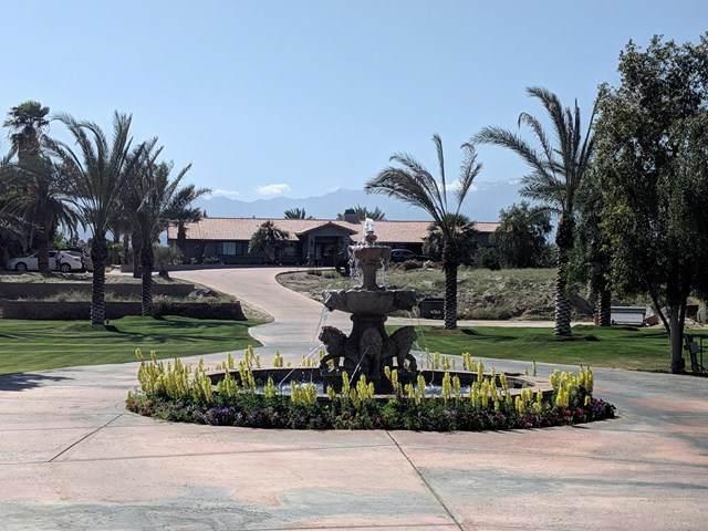 40825 Yucca Lane, Bermuda Dunes, CA 92203 (#219041508DA) :: Allison James Estates and Homes
