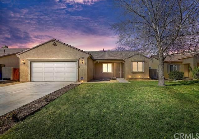 10806 Thorndale Street, Adelanto, CA 92301 (#EV20067408) :: Mainstreet Realtors®
