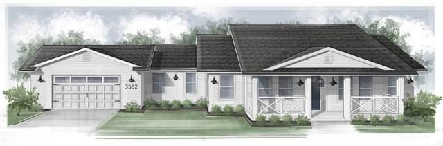 13425 San Antonio Road, Atascadero, CA 93422 (#SC20068478) :: RE/MAX Parkside Real Estate